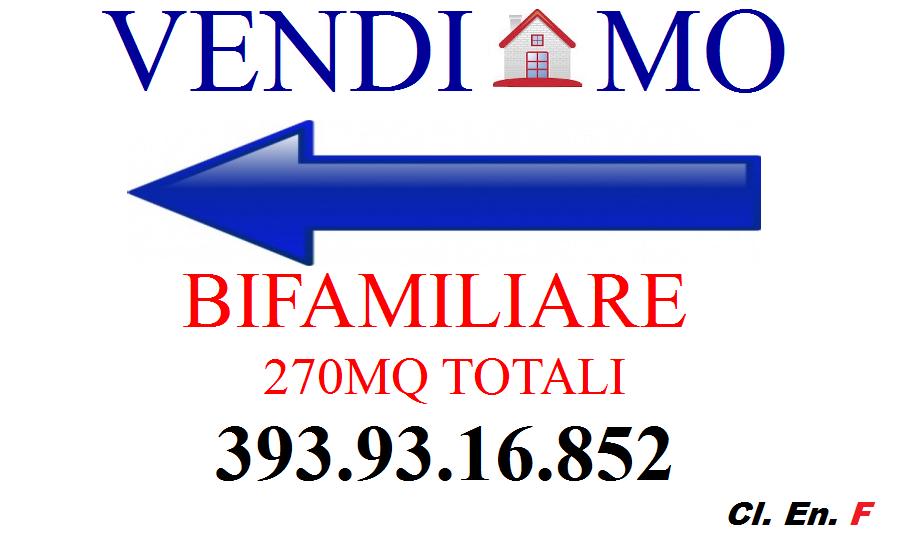 Una strategia di marketing a costo zero per vendere casa for Vendesi appartamento
